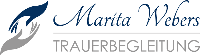Marita Webers Trauerbegleitung